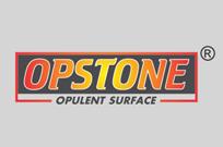 Opstone