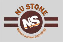 NU Stone